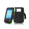 เครื่องแสกน OEMSCAN GreenDS GDS+ 3 With Printer Covers 51 Cars &Trucks Professional Auto Scanner