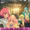 AKB0048 / เอเคบี ซีโร่ซีโร่โฟร์ตี้เอท / 5 แผ่น DVD (พากย์ไทย+บรรยายไทย)