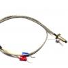 Temperature Sensor Thermocouple เซนเซอร์วัดอุณหภูมิ Thermocouple K-Type วัดได้ 0-800C