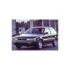 คู่มือซ่อมรถทั้งคัน, WIRING DIAGRAM MITSUBISHI COLT_ปี'89-'92(4G15)(EN)