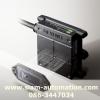 Advanced-Function RFID System Keyence RF-500