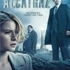 Alcatraz / อัลคาทราซ ล่าเดนคุกข้ามมิติ / 3 แผ่น DVD (บรรยายไทย)