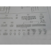 คู่มือซ่อมรถยนต์ Wiring Diagram รถยนต์ DAIHATSU MOVE ทั้งคัน โฉมปี 1995 (เครื่องยนต์รุ่น EF-GL) (JP) รหัสสินค้า DM-001