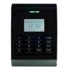 เครื่องทาบบัตร คีย์การ์ด ควบคุมประตู ZK C200 พร้อม Access Control System