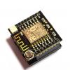 Mini NodeMCU Esp8266 Esp-12F