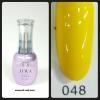 สีเจลทาเล็บ JIWA 18ml #048