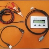 แบบส่งเร็ว Handle motor scanner motorcycle repair tools For YAMAHA
