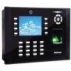เครื่องสแกนลายนิ้วมือ ควบคุมประตู ZK iClock680 พร้อม Access Control System