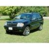 คู่มือซ่อมทั้งคันและ Wiring Diagram Jeep Grand Cherokee WJ ปี 2001 (4.0L,4.7L) (EN)