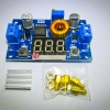 5A 75W DC-DC step-down 1.25 v -35v