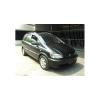 cd คู่มือซ่อมรถยนต์ WIRING DIAGRAM CHEVROLET ZAFIRA ปี 2001(สเปคไทย) รหัสสินค้า CR-001