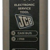 JCB DIAGNOSTIC KIT (DLA)