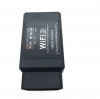 WiFi ELM327 OBD2 OBD II Car Auto Diagnostic Scanner