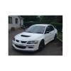 คู่มือซ่อมรถยนต์ WIRING DIAGRAM MITSUBISHI EVO8_MR ปี 2004