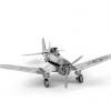 เครื่องบิน F4U Corsair