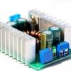DC TO DC STEP UP 300 watts ใช้สำหรับเพิ่มแรงดันไฟ 12 โวลต์ ให้มีแรงดัน สูงขึ้น 14-60 โวลต์ 300 วัตต์ หรือสูงสุด 60 โวลต์ 5 แอมป์