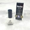 Base Seche 14ml.