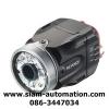 Vision Sensor Keyence IV-500CA -สินค้าใหม่