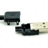 ปลั๊ก USB ตัวผู้