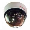กล้องวงจรปิด DOME M AHD 1M HD
