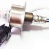 CIVIC (06-12) ออกซิเจนเซนเซอร์ตำแหน่งที่ 1 เครื่อง 1.8L