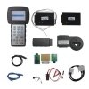 Data Smart3 Immo Full Package Auto Key Programmer