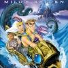 Atlantis: Milo's Return / แอตแลนติน 2 ผจญภัยแดนอาถรรพณ์ / 1 แผ่น DVD (พากย์ไทย+บรรยายไทย)