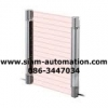 Safety light curtains Keyence SL-V12H -สินค้าใหม่