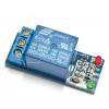 Module รีเลย์ relay 1 Chanel 250V/10A Active HIGH