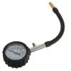 แบบส่งช้าTyre Tire Air Pressure Gauge Meter Tester 0-100 PSI Car Truck Motorcycle Bike Price: US $6.67 / piece
