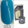 สีเจลทาเล็บ AIDIYA #053