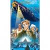 Atlantis: The Lost Empire / แอตแลนติส ผจญภัยอารยนครสุดขอบโลก / 1 แผ่น DVD (พากย์ไทย+บรรยายไทย)