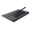 Wacom Intuos Pro Pen & Touch Small PTH-451/K1-CX