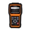 เครื่องสแกนรถ NT415 EPB Service Tool OBD2 Diagnostic Code Scanner Electronic Park Brake Service Tool