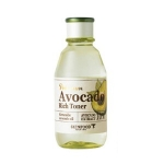 พร้อมส่ง SKINFOOD Premium Avocado Rich Toner 180ml