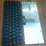 คีย์บอร์ด Lenovo g470