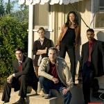 Criminal Minds Season 2 / คริมินอลไมน์ อ่านเกมอาชญากร ปี 2 / 6 แผ่น DVD (บรรยายไทย)