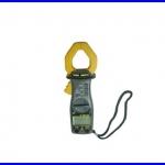 ดิจิตอล มัลติมิเตอร์ ดิจิตอลแคลมป์มิเตอร์ Digital Clamp Meter DM3218+