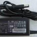 Adapter HP 18.5V 3.5A หัวเข็ม