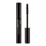 พร้อมส่ง A'PIEU Pro Curling Black Fixer Mascara 3.5g