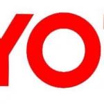 สินค้า Ryobi