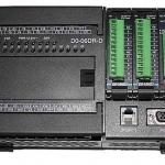 PLC Direct OGIC06 KOYO สินค้าใหม่ สินค้ามือสอง