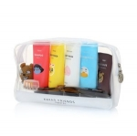 THE FACE SHOP KAKAO FRIENDS PERIO Travel Kit