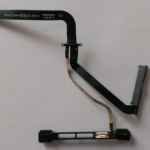 CABLE HDD MAC A1278 (2009-2010)