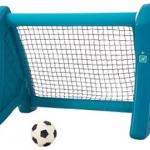 โกลฟุตบอลสำหรับเด็ก แข็งแรงทนทาน