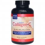 *หมดค่ะ*NeoCell Super Collagen+C 250 Tablets ช่วยบำรุงผม,ผิวพรรณ,เล็บและร่างกายโดยรวมให้แข็งแรง สุขภาพดี รวมทั้งช่วยดูแลเรื่องน้ำหนักตัวด้วยค่ะ