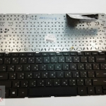 KEYBOARD HP 14 N00