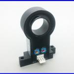 วัดกระแสไฟฟ้า Current Transducer 100A Output DC 4V Hall Current sensor