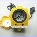 สวิตช์แรงดัน Pressure Switch 0-4kg 220V AC