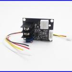 อุปกรณ์ไฟฟ้า เครื่องป้องกันกระแสไฟเกิน WCS2750 Over Current Protect dectecting module Limited -1.25A-50A Sensitivity 0.032V/1A , Power Supply 5V